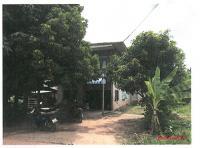 บ้านเดี่ยวหลุดจำนอง ธ.ธนาคารกรุงไทย กาฬสินธุ์ อำเภอหนองกุงศรี ตำบลหนองบัว