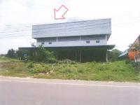 สำนักงานหลุดจำนอง ธ.ธนาคารทหารไทย กาฬสินธุ์ กุฉินารายณ์ บัวขาว