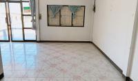 บ้านพักอาศัยหลุดจำนอง ธ.ธนาคารกสิกรไทย กาฬสินธุ์ กุฉินารายณ์ เหล่าใหญ่
