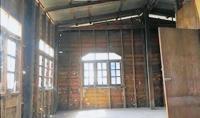 บ้านพักอาศัยหลุดจำนอง ธ.ธนาคารกสิกรไทย กาฬสินธุ์ ยางตลาด หนองอิเฒ่า