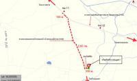 บ้านพักอาศัยหลุดจำนอง ธ.ธนาคารกสิกรไทย กาฬสินธุ์ ฆ้องชัย โคกสะอาด