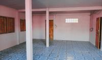 บ้านพักอาศัยหลุดจำนอง ธ.ธนาคารกสิกรไทย กาฬสินธุ์ กมลาไสย กมลาไสย