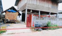 บ้านเดี่ยวหลุดจำนอง ธ.ธนาคารกสิกรไทย กาฬสินธุ์ กมลาไสย ดงลิง