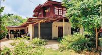 บ้านพักอาศัยหลุดจำนอง ธ.ธนาคารกสิกรไทย กาฬสินธุ์ กมลาไสย หลักเมือง