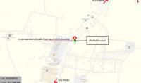 อาคารพาณิชย์หลุดจำนอง ธ.ธนาคารกสิกรไทย กาฬสินธุ์ หนองกุงศรี หนองกุงศรี