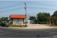 อาคารหลุดจำนอง ธ.ธนาคารไทยพาณิชย์ กาฬสินธุ์ เมืองกาฬสินธุ์ กาฬสินธุ์