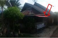 บ้านเดี่ยวหลุดจำนอง ธ.ธนาคารไทยพาณิชย์ กาฬสินธุ์ กมลาไสย โพนงาม